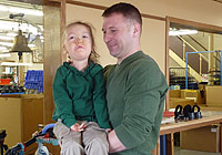adaptive-seating-for-child-with-spinal-muscular-atrophy-type-1