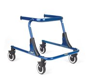 Rifton medium pacer gait trainer