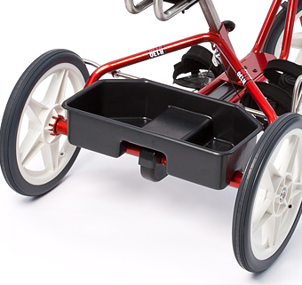 rifton tricycle storage box