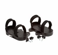 R944 Rifton activity chair sandals
