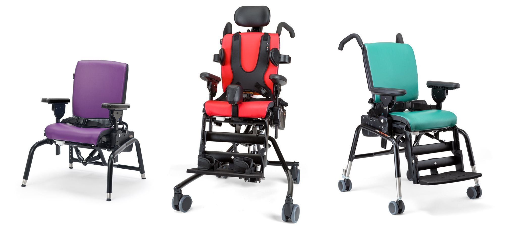 Classroom Design For Wheelchairs ~ Rifton activity chair a revolution in active seating