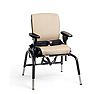 rifton activity chair med