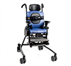 rifton activity chair small