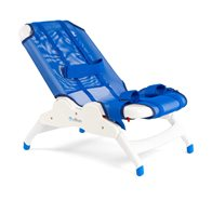 Rifton small bath chair