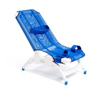 Rifton medium bath chair