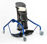Rifton large dynamic stander