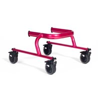 Rifton mini pacer gait trainer