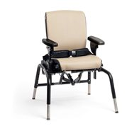Rifton medium standard activity chair