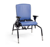 Rifton large standard activity chair