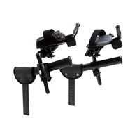 R809 Rifton activity chair forearm prompts