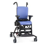 R851 Rifton activity chair hi lo medium