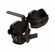 R854 Rifton activity chair leg prompt