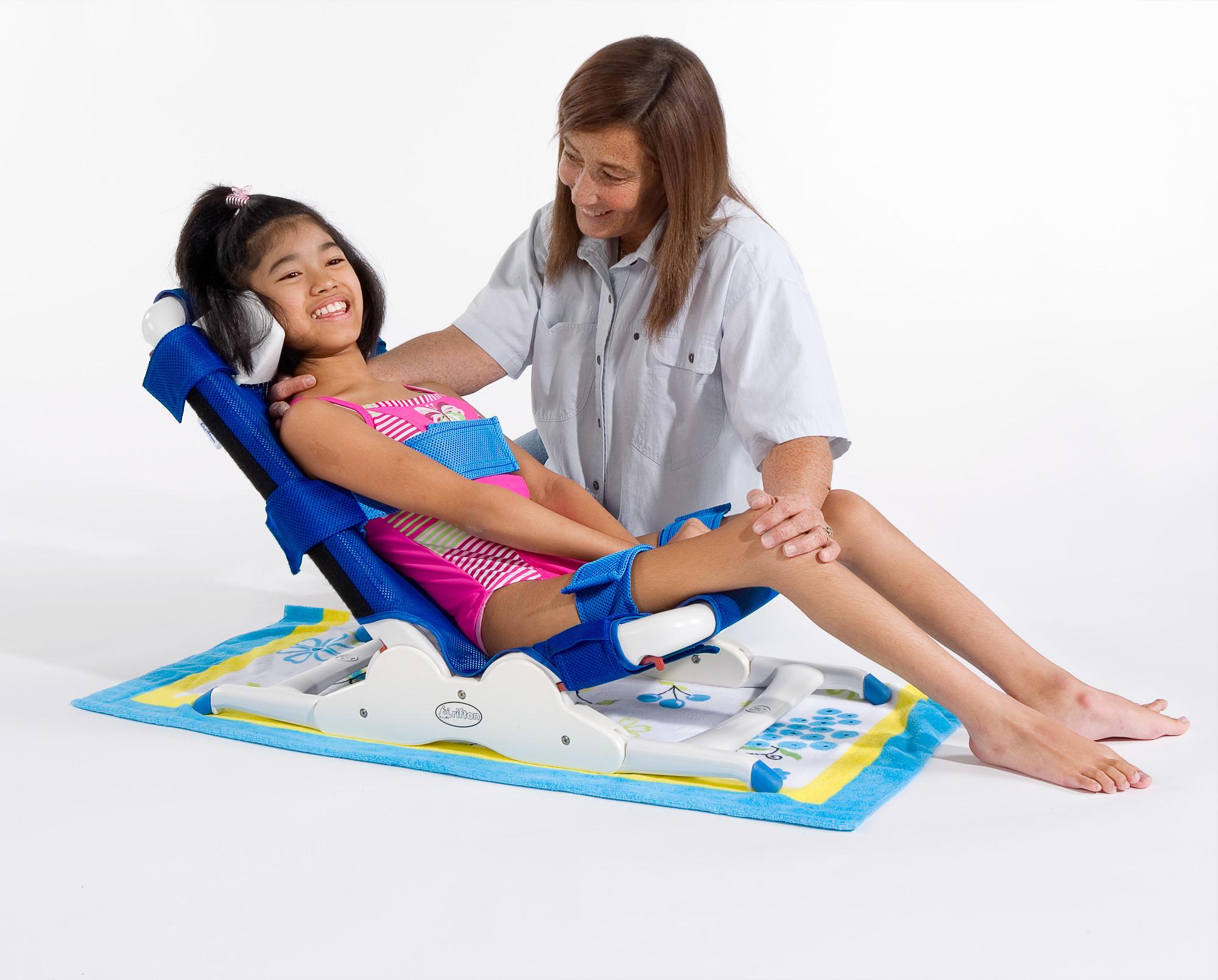 Rifton Chair BathBath Chair For Toddlers   Mobroi com. Shibaba Baby Toddler Bath Tub Ring Seat Chair. Home Design Ideas