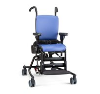 Rifton Activity Chairs