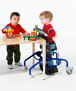 Assistive technology in special education research papers