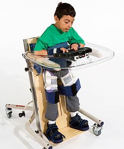 Rifton | Funding Guide for Adaptive Mobility Equipment